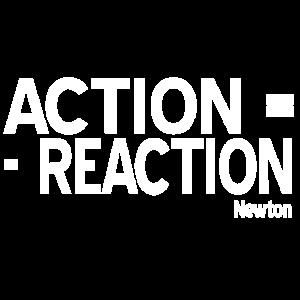 Newtons drittes Gesetz