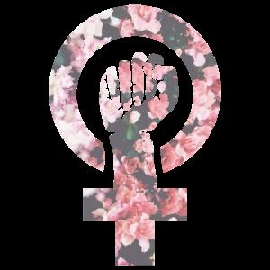 Feminist Tshirt Feminismus für Damen: Das perfekte