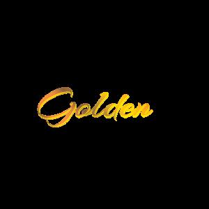 Goldener Umbau
