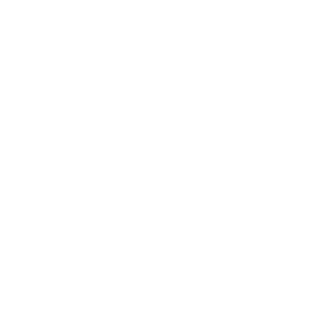 Stereo Types Fat and Gay