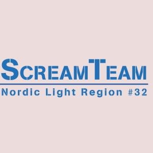 ScreamTeam Region 32
