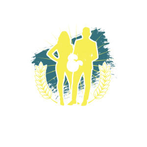 BACHELOR: Bachelor And Chill