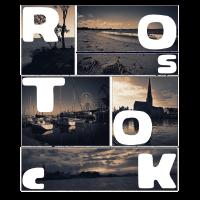Rostock Lifestyle