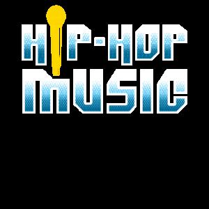 Hip Hop Musik