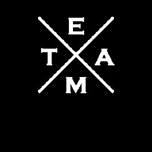 Team Symbol