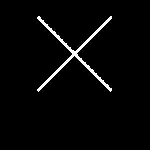 Kreuz Symbol Vintage