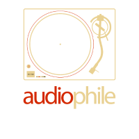 Plattenspieler Hi-Fi Vintage Stereo Audiophile