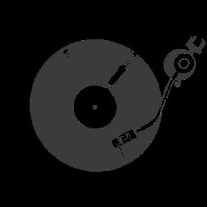 Schallplatte, LP, Vinyl