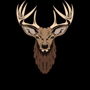 Wildlife Hirsch