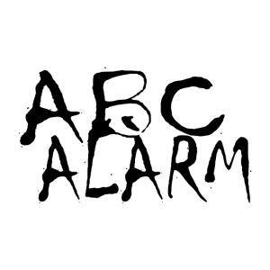 abc alarm