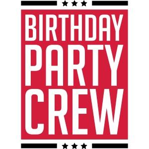 birthday_party_crew_nu2