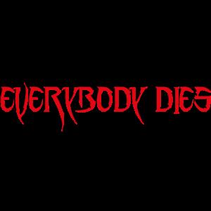 jeder stirbt 4