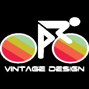 Radsport Rennrad Design
