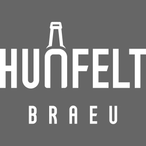 Logo_Hunfelt_Braeu_n