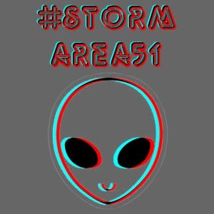 #STORMAREA51