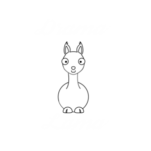 Drama Lama