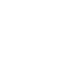 totenkopf 08 gaming hip hop gangster fighter thug