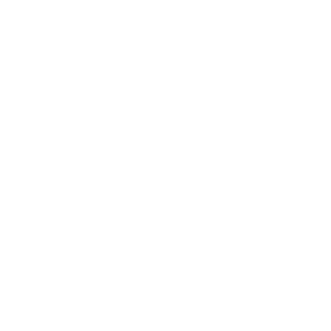 Cooler Berge Spruch