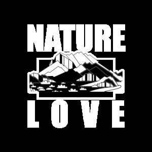 Naturliebe Camper