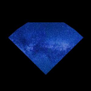 Universum Diamant