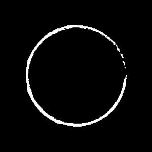Kreis 1 Weiss