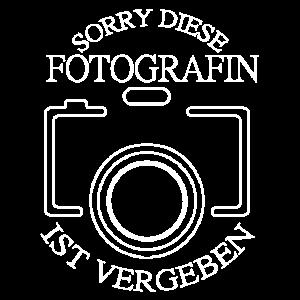 Vergeben Fotografin Beziehung Geschenk