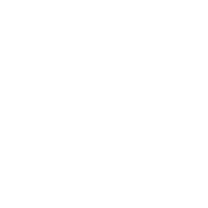 Be Rational - Get Real