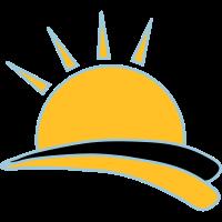 Sonnenhügel 2 g1