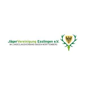 jaegervereinigung logo transparent