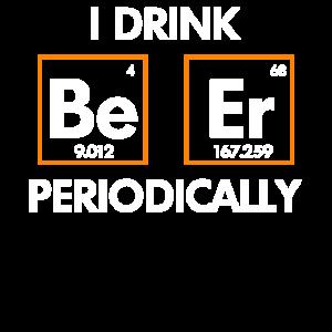 Bier Wissenschaft