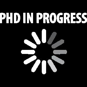 Dissertation PHD Doktor