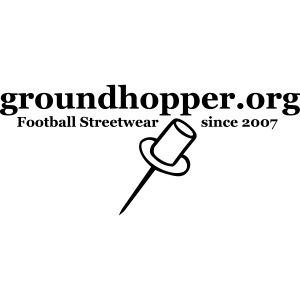 org logo einfarbig