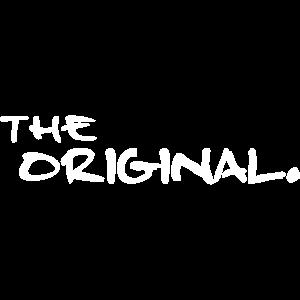The Original Mutter Vater Kind Remix