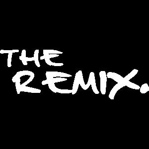 The Remix Mutter Vater Kind Original