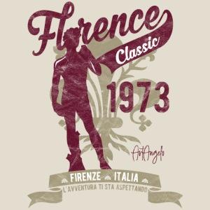 Florence aventure