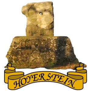 hoyerstein 3