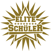 Elite Schüler (Stern)