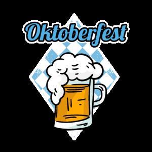 Oktoberfest Wiesen Bayern Bierfest