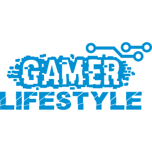Gamer Lifestyle 02