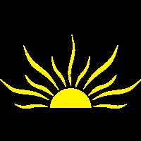 Sunbeam Sonne 1011