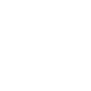 Ich schäme mich nicht für den christlichen Druck des Evangeliums