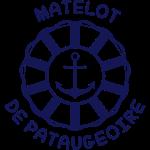 Tee shirt enfant bébé Matelot de Pataugeoire
