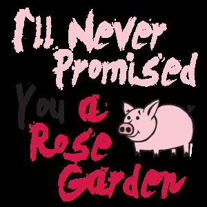 Fun Pig Shirts, Textilien und Geschenke