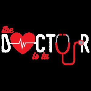 Arzt Doktor Krankenhaus