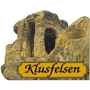 klusfelsen halberstadt klause 1