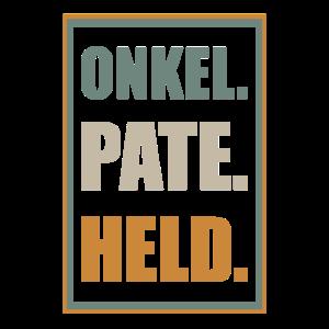 Onkel Pate Held