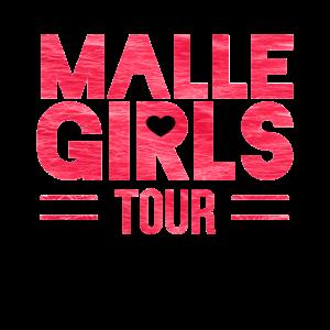 Malle Mallorca Malle Girls Mädelsurlaub Malle 2020