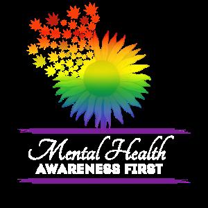 Mental Health Awareness First