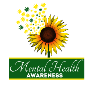 Mental Health Awareness First