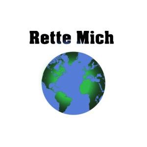 Rette Mich